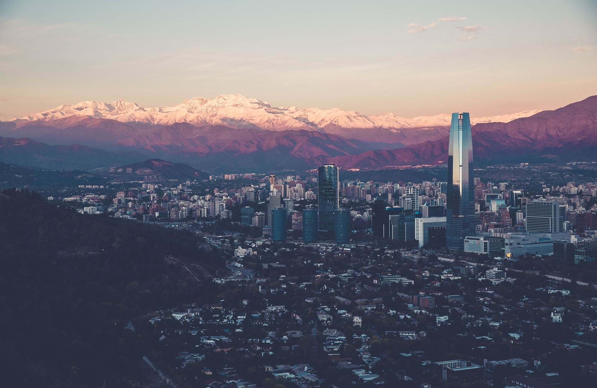 santiago-chili-city-view-cover