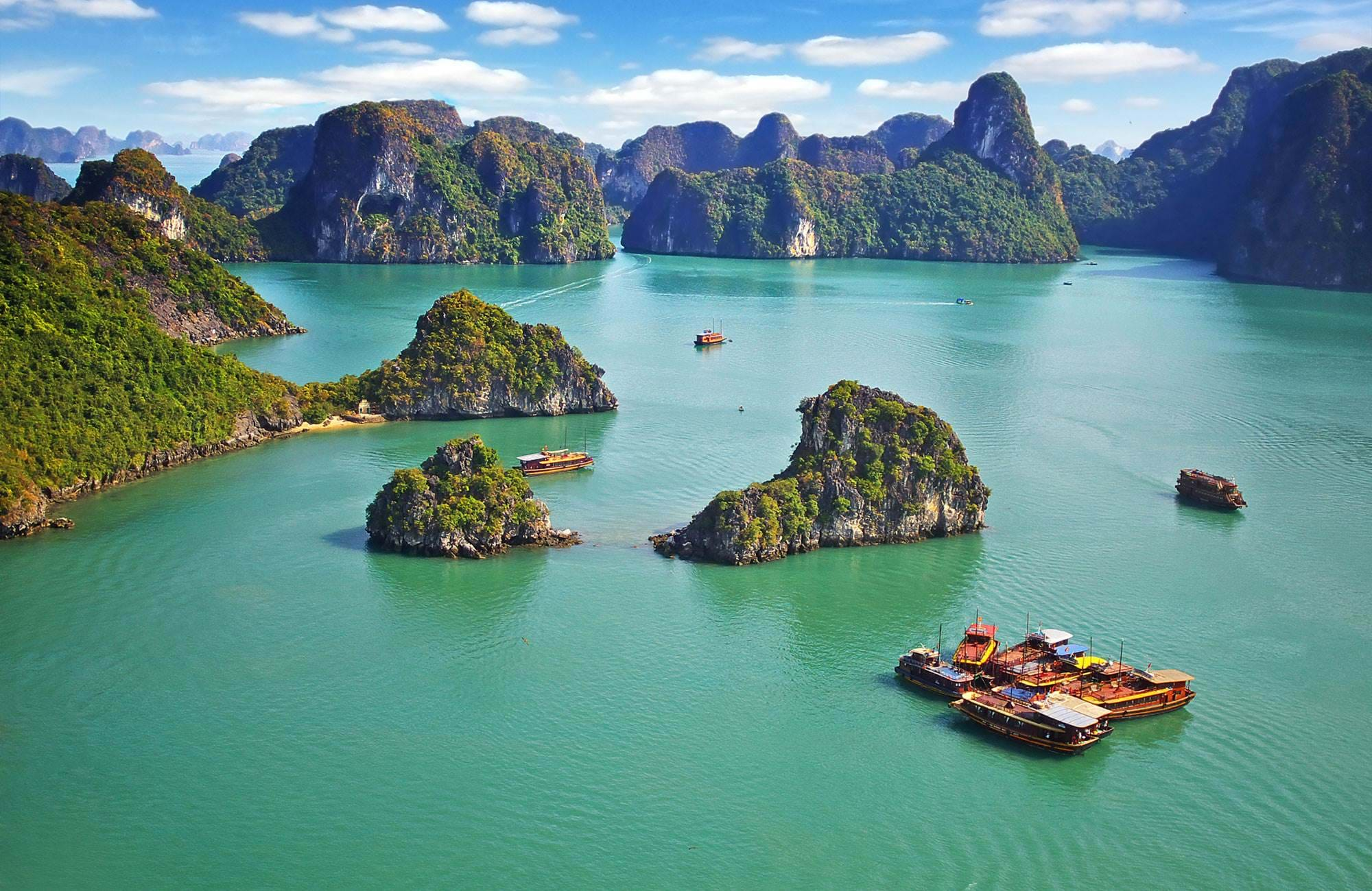 vietnam-halong-bay-cover