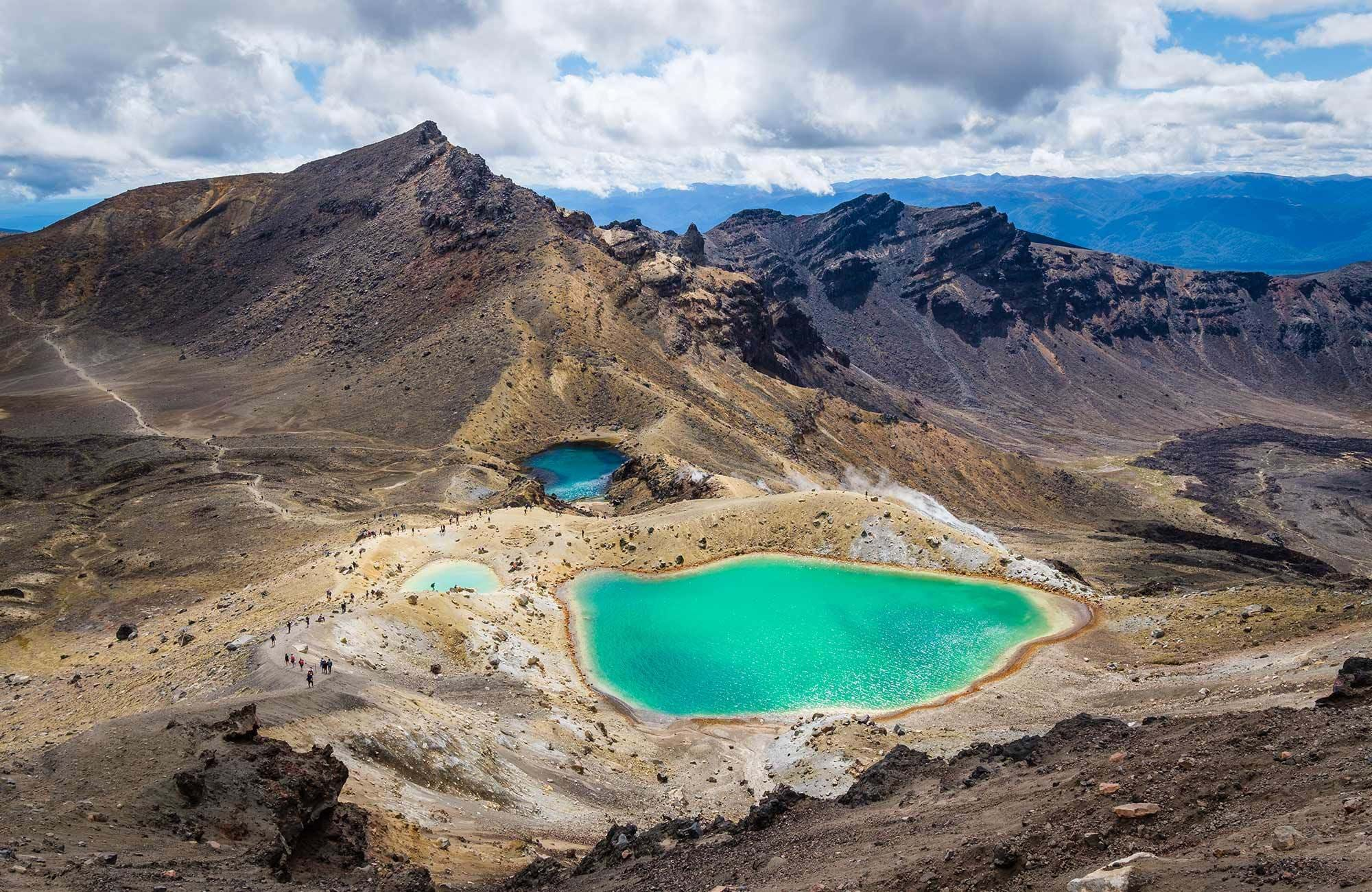 tongariro-crossing-from-above-cover