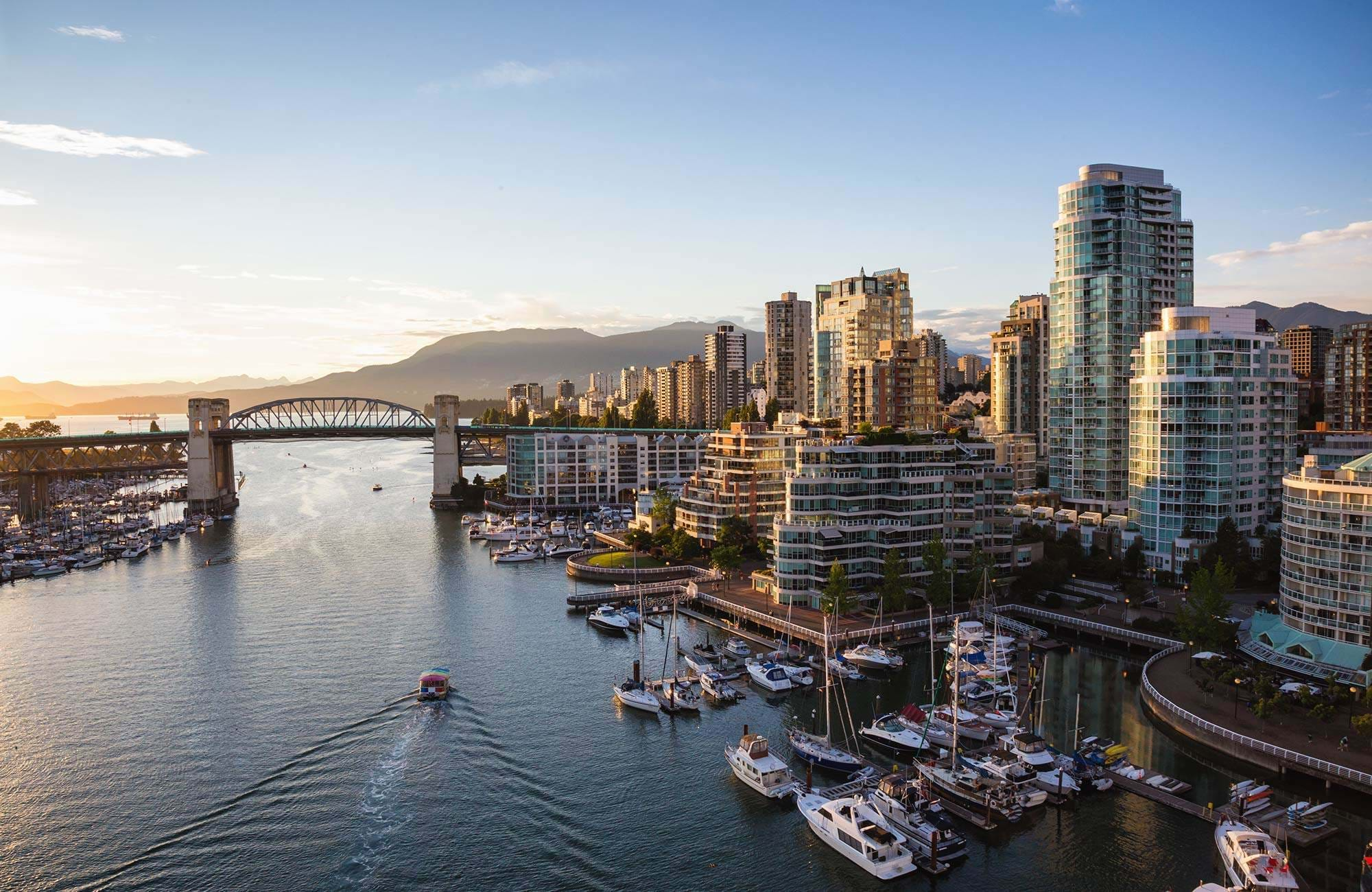 vancouver-city-skyline-sunlight-cover