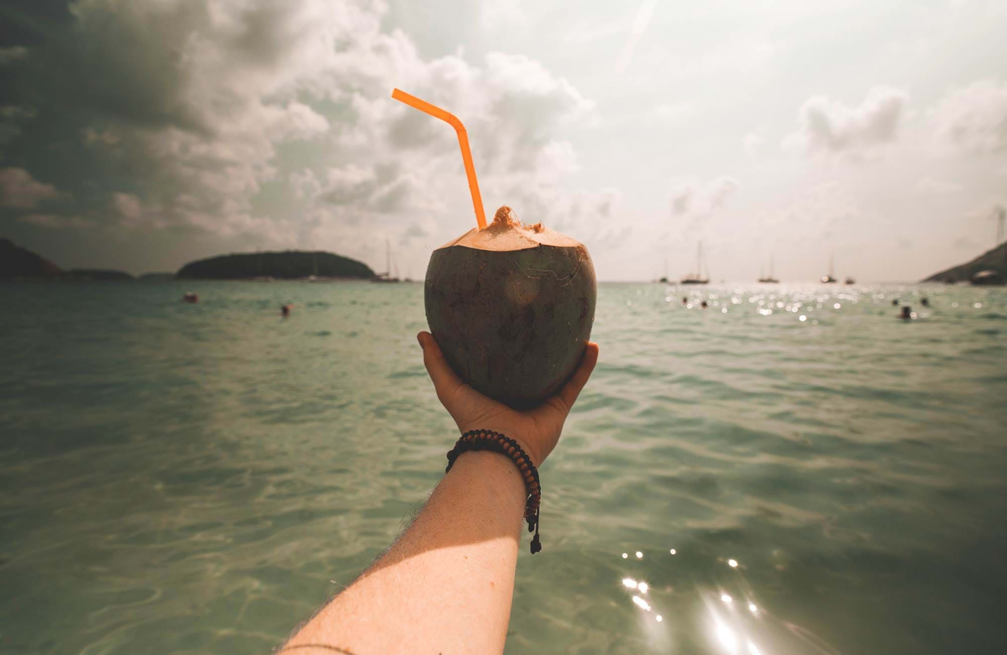 phuket-thailand-coconut-at-the-waterside-cover