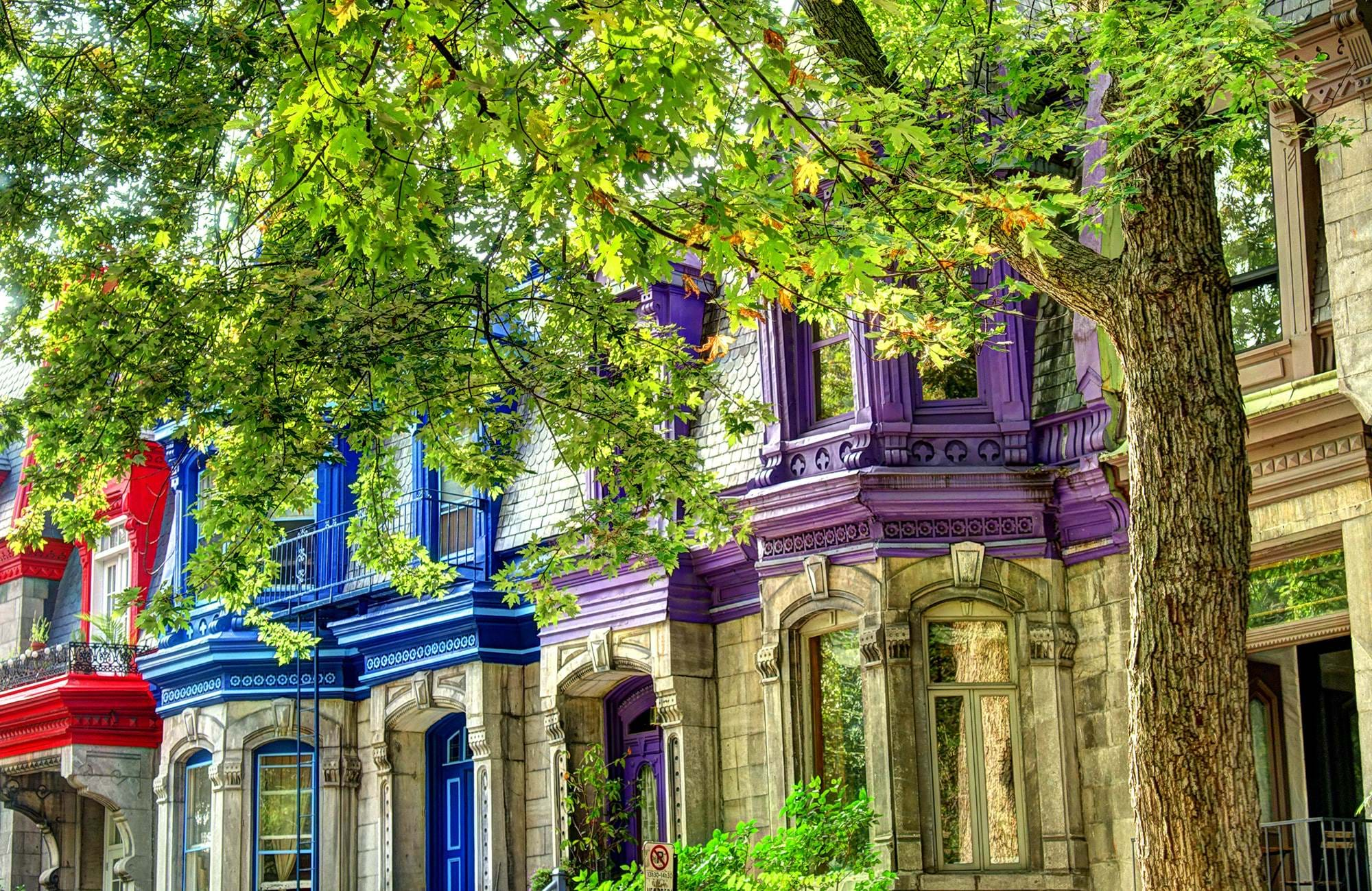 montreal-canada-plateau-mont-royal-colorful-buildings-cover