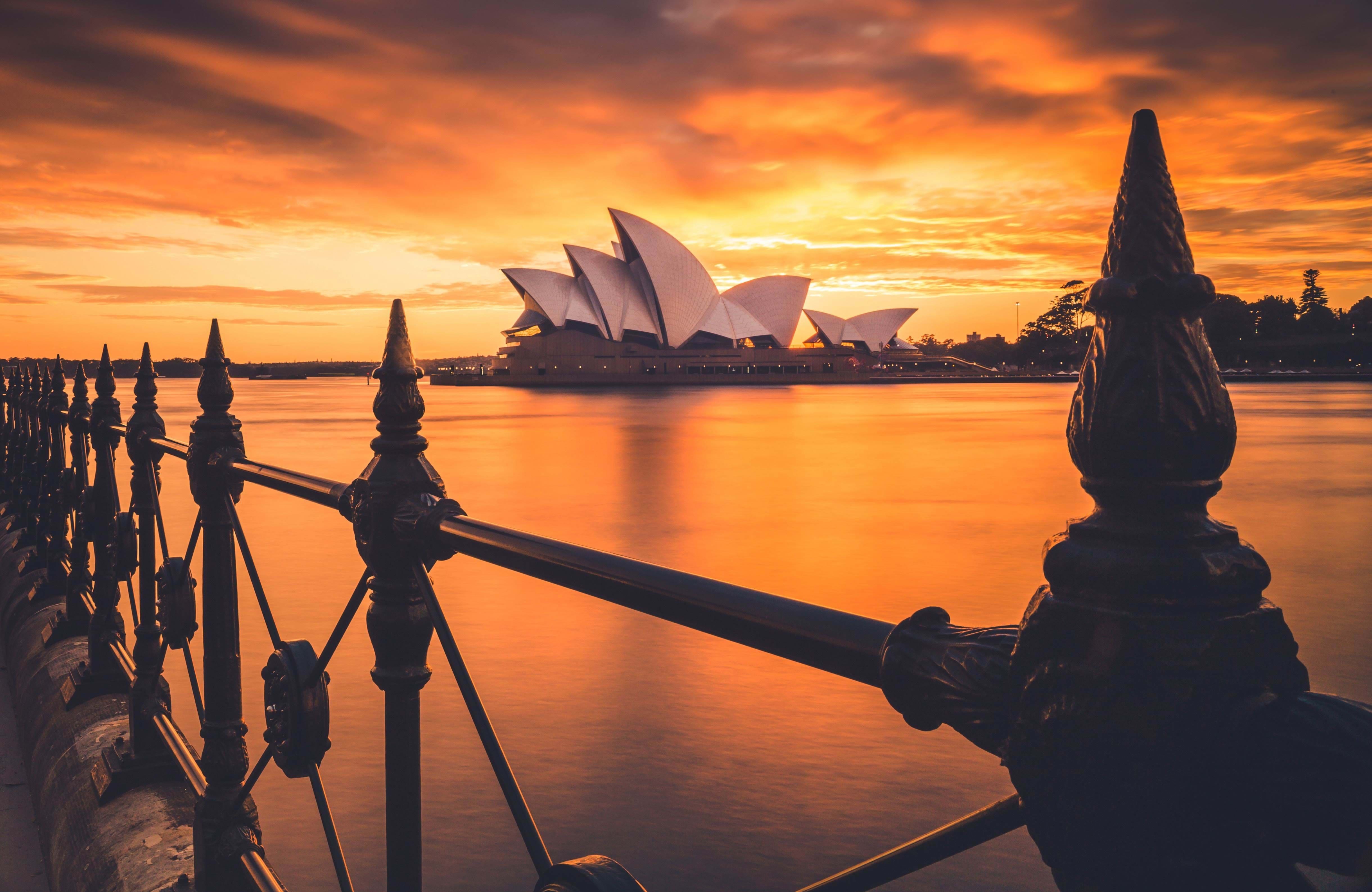 sydney-opera-sunset-cover