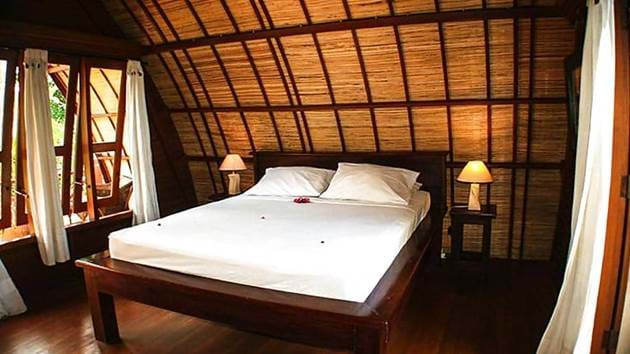 Gili_Trawangan_Rooms-005