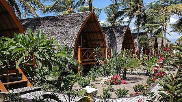 Gili_Trawangan_Rooms-009