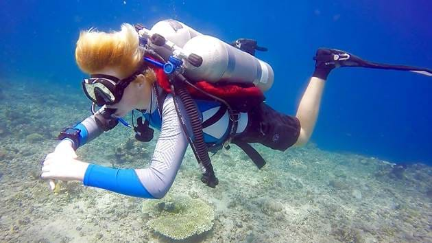 mcp-technical-diving-courses_1280x720