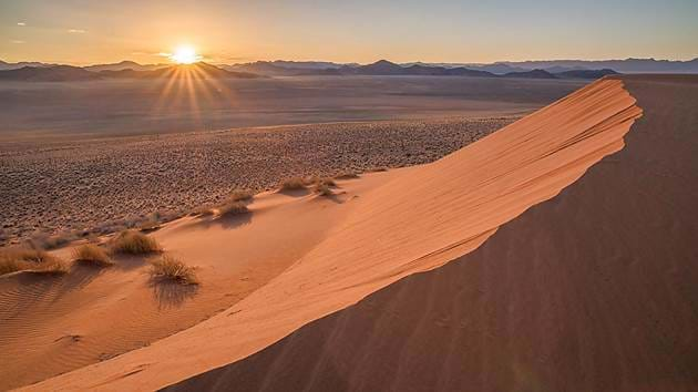 save-kanaan_-_red_dunes_1280x720